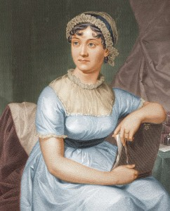 1-jane-austen-coloured-version-ilustration-pd