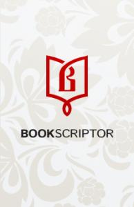 Bookscriptor3