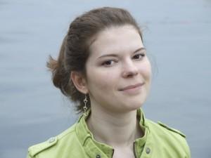Ekaterina-Mikhalina