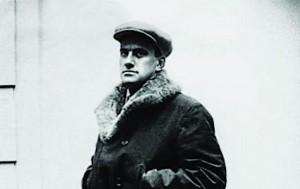 Mayakovskiy