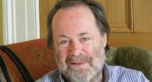 Мэтью Суини (1952 – 2018)