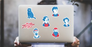 pushkin_stickers