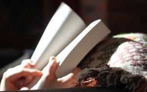 Чтение книг2
