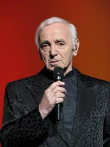 2014.06.23._Charles_Aznavour