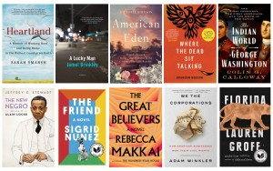 2018-National-Book-Awards-finalists