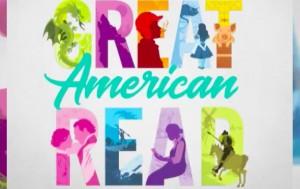 CHtenie-amerikancev