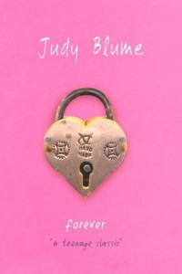 Forever-by-Judy-Blume
