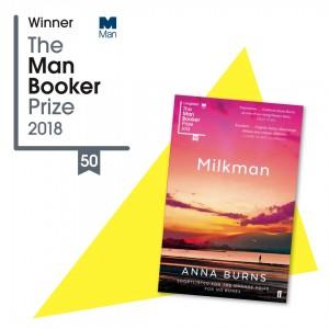 Milkman3