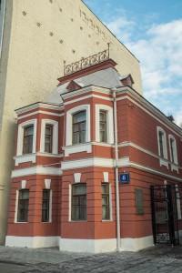 Muzey-CHekhova
