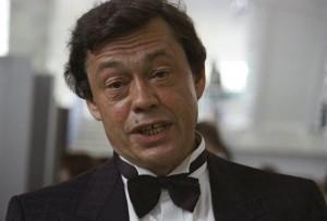 Nikolay-Karachentsov