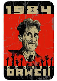 Orwell3