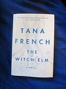 Tana French The Witch Elm3