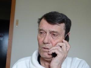 Иван Жданов1