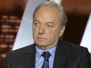 Михаил Таратута1