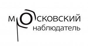 MosNab_logo