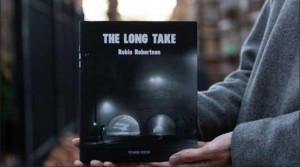 The Long Take