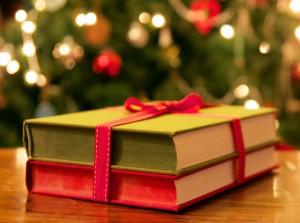 Книги под елку1