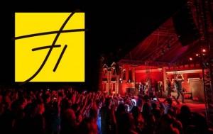 Platonovskiy-festival