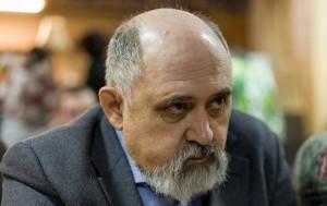 Vladimir-Bogomyakov