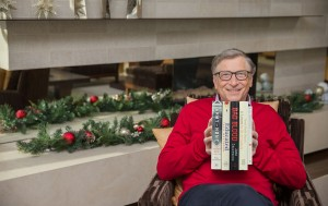billgates2018books