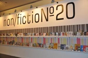 non-fiction20