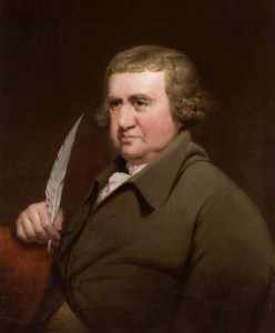 portrait_of_erasmus_darwin_by_joseph_wright_of_derby_1792