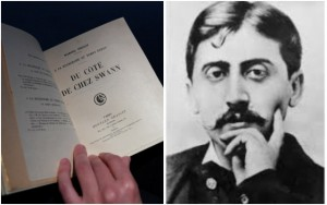 proust_book