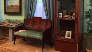 Музей Салтыкова-Щедрина5