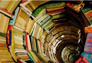 чтение-затягивает