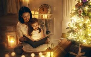 Christmas_Holidays_Christmas_tree_Fairy_lights
