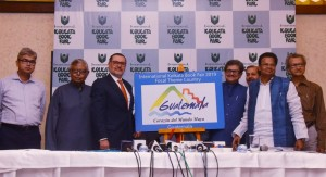 International Kolkata Book Fair1