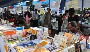 International Kolkata Book Fair3