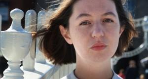 Sally Rooney - youngest winner of Costa Novel Award