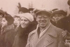 «Элетротеатр Станиславский»