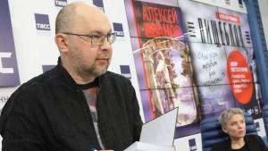 Алексей Иванов3