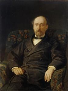 Николай Некрасов2