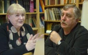 vstrechi-s-perevodchikami-yaponskoy-i-kitayskoy-literatury