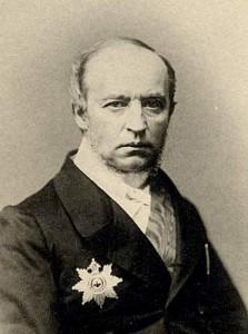 Владимир Одоевский4