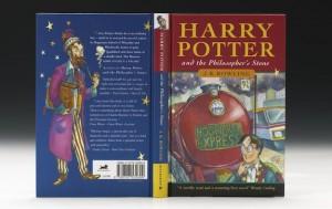Garri-Potter-i-filosofskiy-kamen_pervoe-izdanie