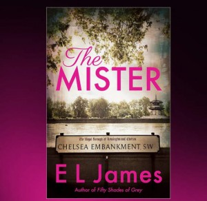 The-Mister3