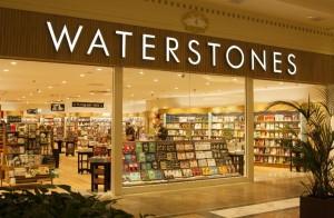 «Waterstones»4