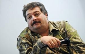 Дмитрий Быков1