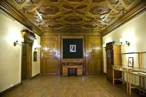Музей Набокова14