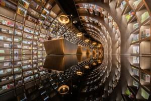 2019_03_guiyang-zhongshuge-modern-bookstore-china-x-living-architects-1