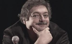Dmitriy Bykov5