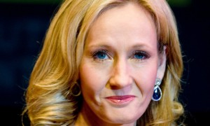 JK Rowling intends to donate the misappropriated money to her charity Lumos