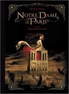 Notre-Dame de Paris6