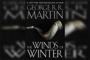 Ветра Зимы2