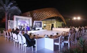Al-Noor-Island-dinner-by-Nabs-710x432