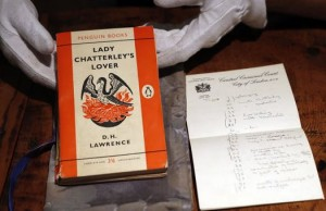 Britain+Lady+Chatterley+s+Lover